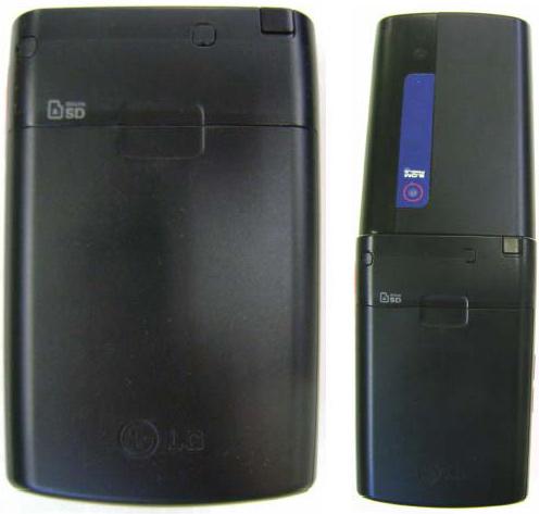 lg-gm630-3