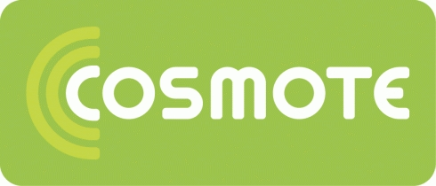 logo_cosmote