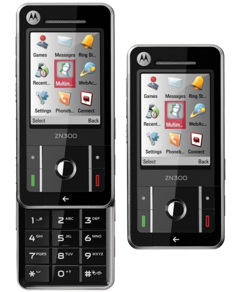 motorola-zn300-official