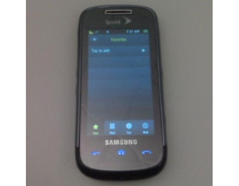 samsung-instinct-mini-s30