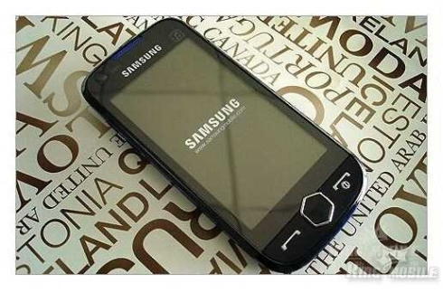 samsung-m8000-03