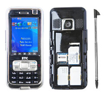 triple-sim-phone