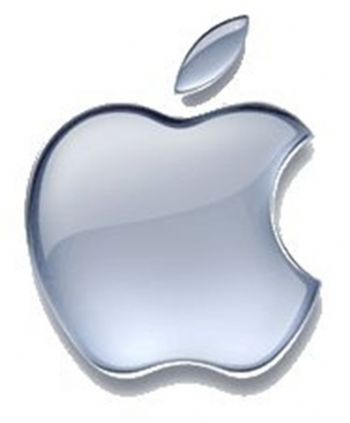 160248-apple-logo1_350