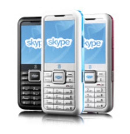 3skype_phone