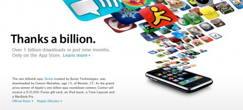 apple_com_itunes_billion-app-countdown