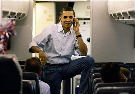 80997358MW006_OBAMA_RETURNS
