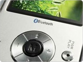 bluetoothdevice