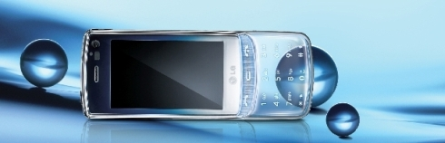 carphone-warehouse-gets-lg-gd900-1