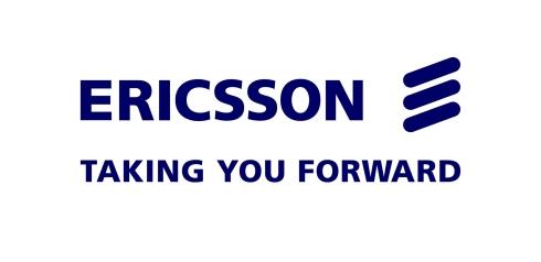 ericsson_logo1