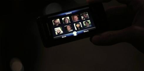 future_windows_mobile_2
