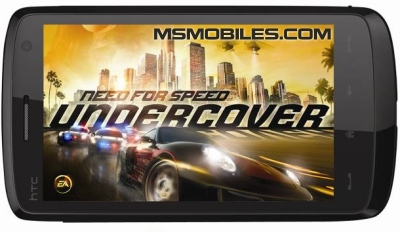 htc-touch-hd-ea-mobile-need-for-speed-undercover
