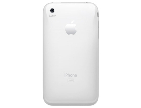 iphone-32-megapixel-may