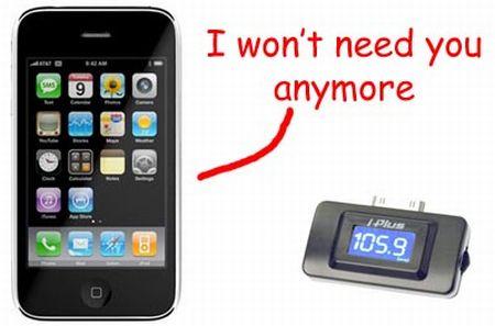 iphone_fm_transmitter