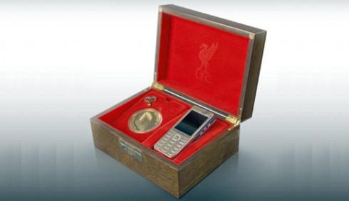 liverpool-phone-04