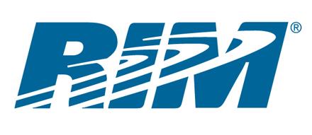 news_rim-logo