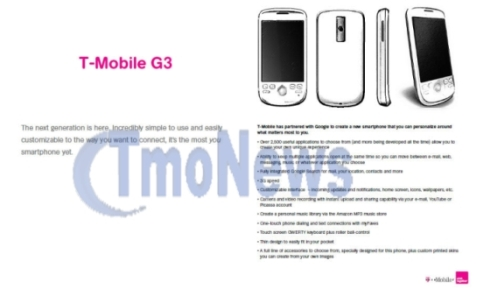t-mobile-g3