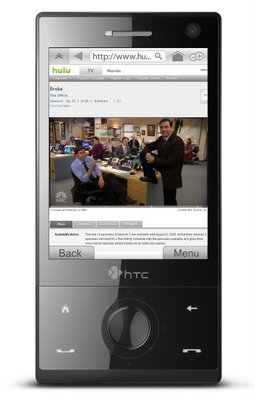 htc-touch-diamond-skyfire-hulu