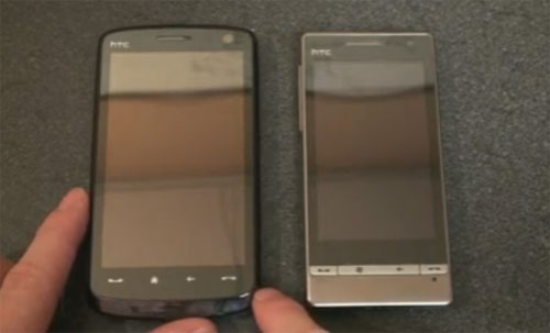 htc-touch-hd-vs-diamond2