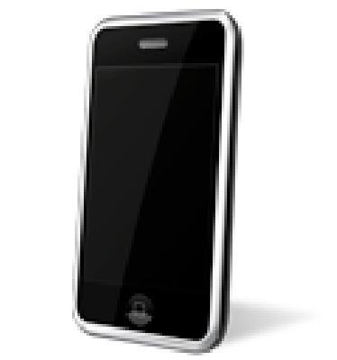 iphone21-sdk-icon
