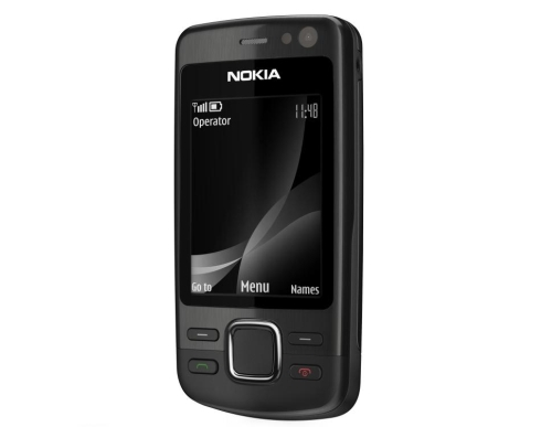 nokia6600i_slide_black_closed