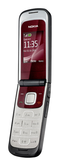 nokia_2720_fold_red_18_lowres
