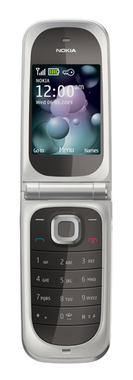 nokia_7020_grey_front_open_lowres