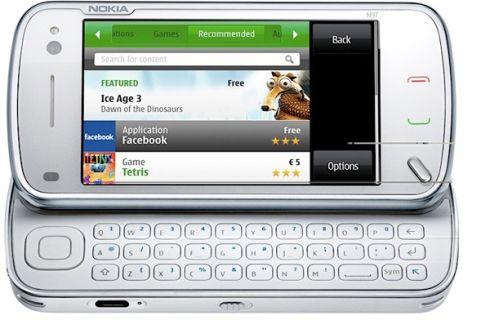 ovi-store-example-20090508