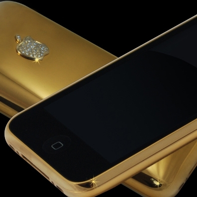 pound23k-iphone-solid-gold-back-0