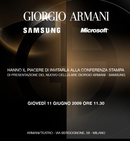 samsung-armani-windows-mobile-65
