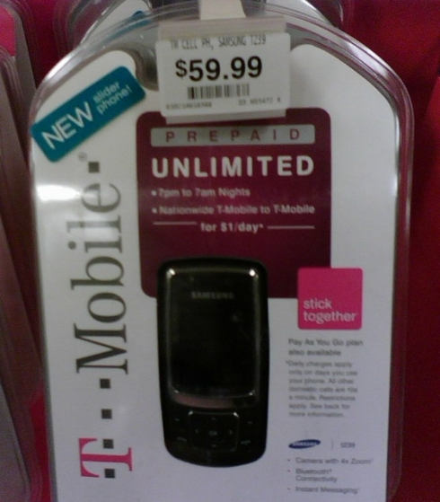 samsung-t239-t-mobile-3