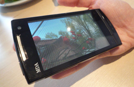 t-mobile-compact-v-hands-on-1