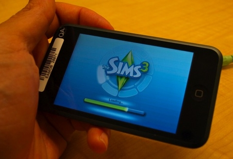 the-sims-3-iphone-1