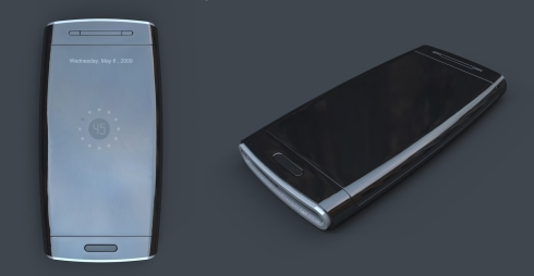 windows_mobile_smartphone_concept_1