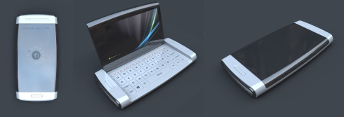 windows_mobile_smartphone_concept_3