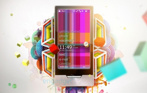 zune_phone_project_pink