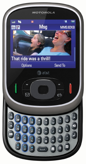 Motorola_Karma_QA1