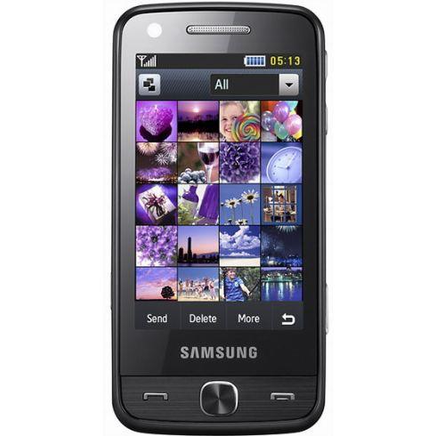 Samsung-Pixon-price
