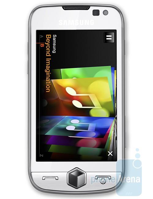 Samsung_Omnia_2