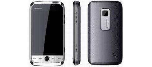 huawei-u8230-android