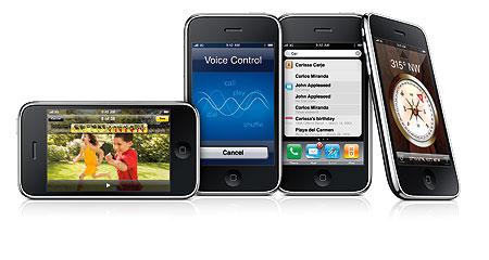 iphone-pic-apple-926533030