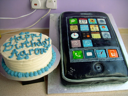 iphone3gcake_1