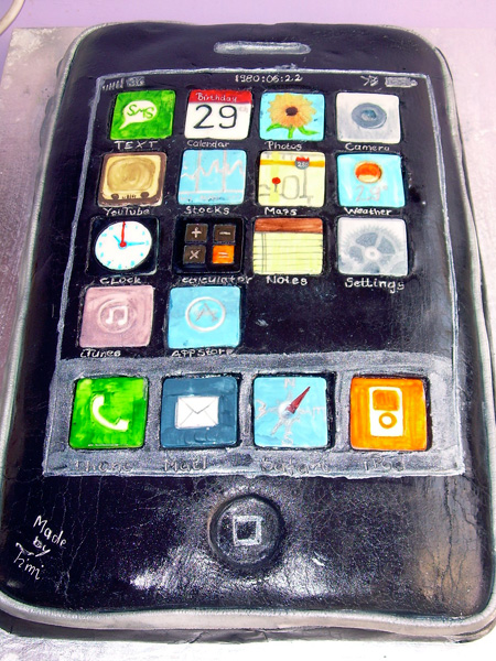 iphone3gcake_2