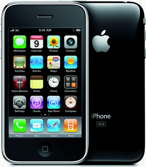 iphone3gs-front-back