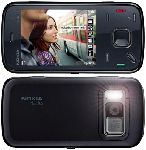 nokia-n86-8mp-uk