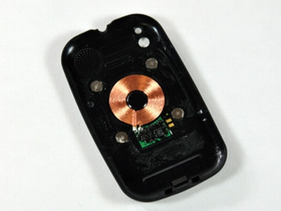 palm-touchstone-teardown-7