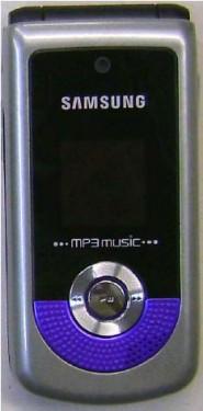 sam-m2310