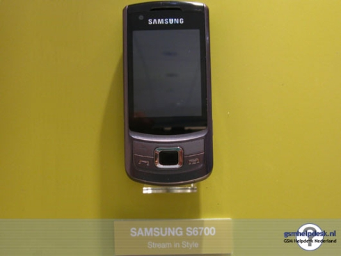 sam-s6700
