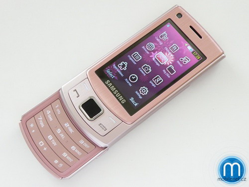 samsung-s7350-ultra-s-pink-03
