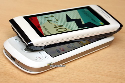 sony-ericsson-aino-vs-htc-magic-pictures-02