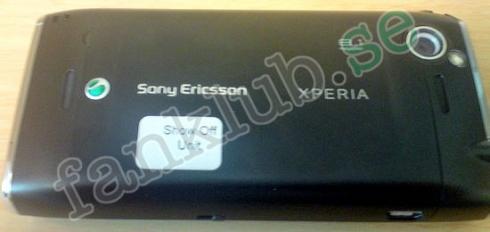 sony-ericsson-x2-fanklub-2